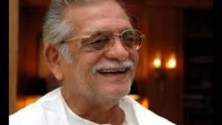 gulzar poetry ,, pyar kabhi ik tarfa hota hai na hoga