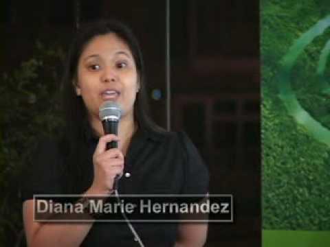 British Council Philippines: Funding your studies: Scholarships and Financial Aids part 1