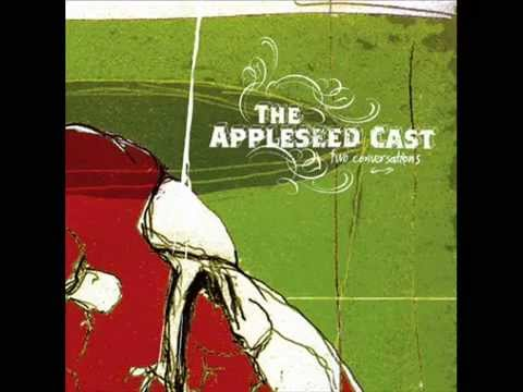 Appleseed Cast - Fight Song