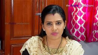 Apoorva Raagangal - அபூர்வ ராகங்கள் - Epi 623 14-09-2017