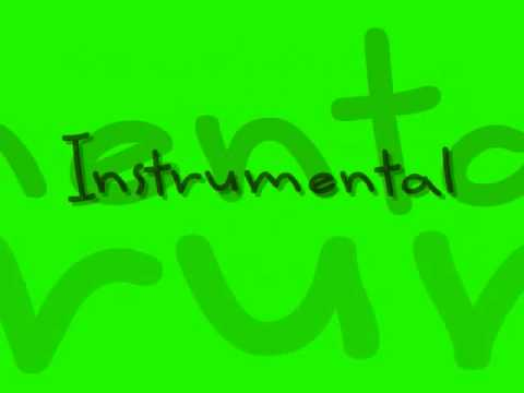 Kolohe kai-Cool down lyrics.wmv