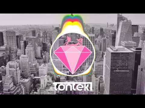 Tontek  Pink Panther Theme Song EDM REMIX