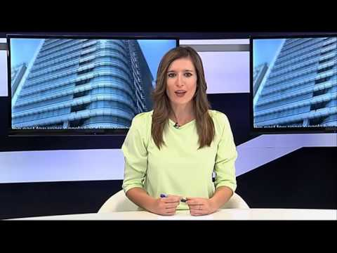 Angola Web News 26.06.2014