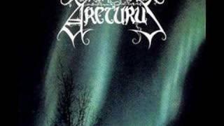 Watch Arcturus Naar Kulda Tar frostnettenes Prolog video