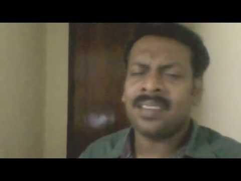 Malayalam New Christian Song video