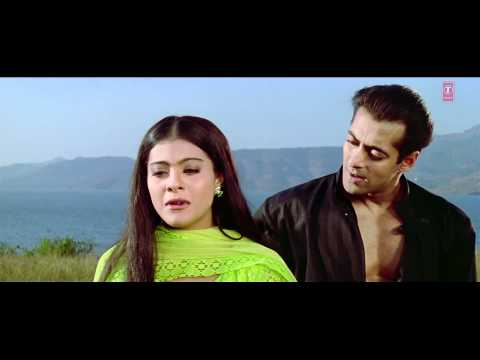 jab Pyaar Kiya Toh Darna Kiya (full Song) Salman Khan | Kajol video