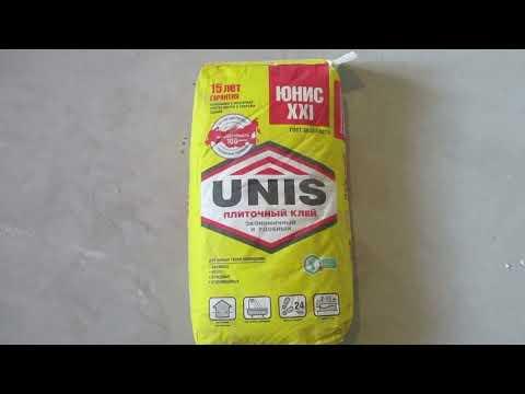 Просторная ванная своими руками – ремонт шаг за шагом