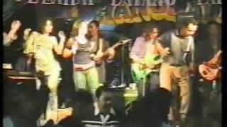 download lagu Tabir Kepalsuan - Irsyad  Om Bianglala gratis