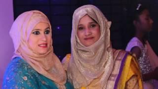 Download Adi sunnat A khatna ceremony PROMO 3Gp Mp4