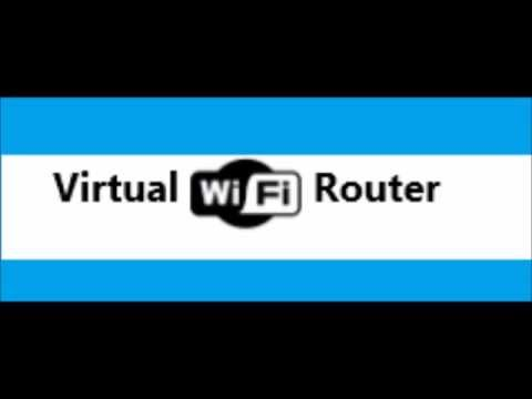 How to Fix Obtaining IP Address Problem in Android with WiFi?