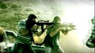 Elite World Cops - Israeli YAMAS part 1/5