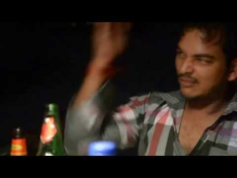 Khali Quarter Life Kannada Video Song Film Victory video