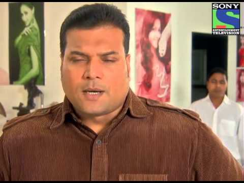 Khatre Mein Heroin - Episode 7 - 15th March 2013