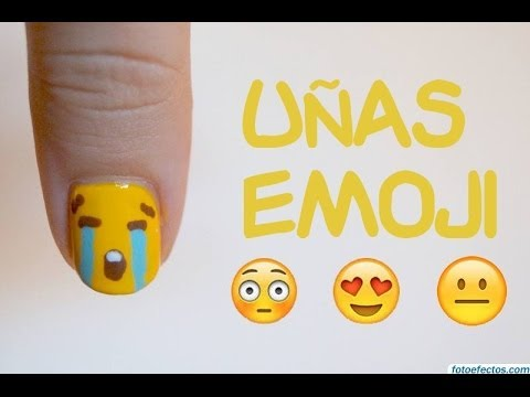 how to add emoji on instagram from cpu