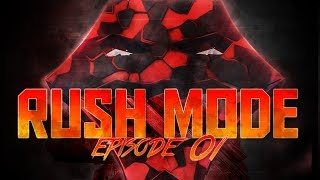 MW3: RUSH MODE Ep. 01 | Back With Style