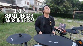 Download lagu ALFFY REV - WONDERLAND INDONESIA... SEKALI DENGAR LANGSUNG MAINKAN!