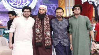 download lagu Junaid Jamshed /beautiful Naat Dunya Ke Ae Musafir/all Recent gratis