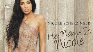 Watch Nicole Scherzinger Physical video