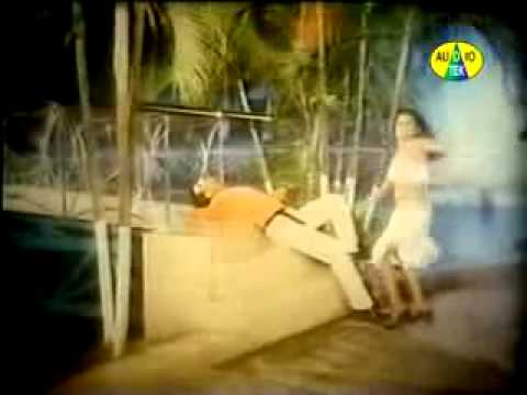 Bangla Hot Movie Song   Chokhe Chokhe