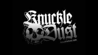 Watch Knuckledust Rise From This video