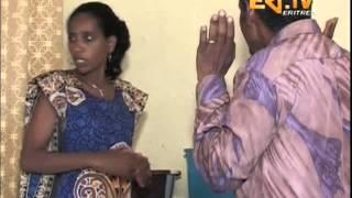 Eritrea New Comedy 2013 # Timket