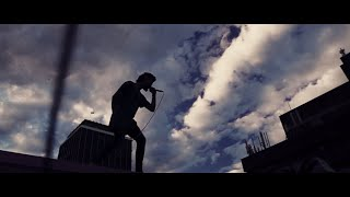 Northlane - Rot (Official Music Video)