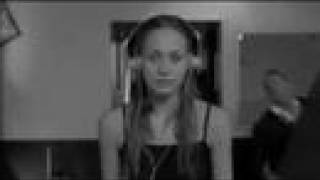 Watch Fiona Apple Across The Universe video