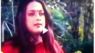সালমান শাহকে সামিরাই খুন করেছে - শাহনাজ, সালমানের জন্য এখনো কাঁদি | Bangla News Update | Salman Shah