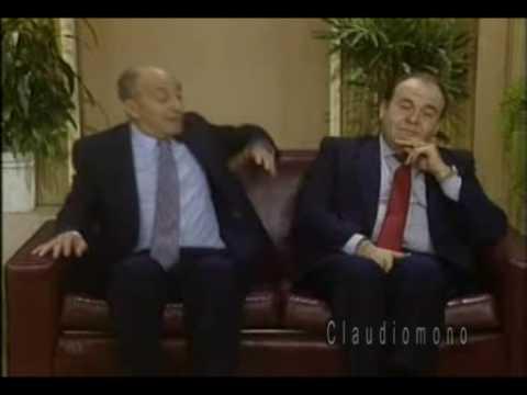 Olmedo   Alvarez y Borges   1 1 B