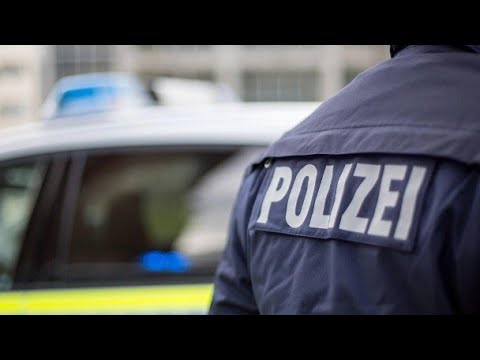 Tuner vs. Polizeikontrolle by Phoenixx - Stillgelegt - KLARtext - Tuning TV