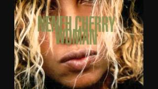 Neneh Cherry - Woman