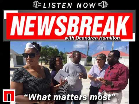 WHAT MATTERS MOST in NEWS - FEBRUARY 04, 2016 PM EDITION