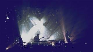 download lagu The Xx - Angels Remixunofficial gratis
