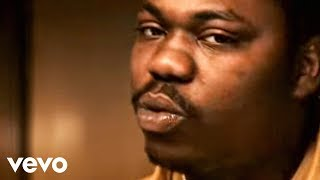 Watch Beanie Sigel Remember Them Days video