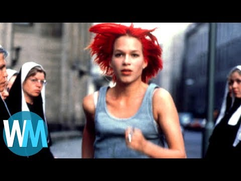 Top 10 Movies Told In Real Time Subscribe: http://goo.gl/Q2kKrD // TIMESTAMPS BELOW Have a Top 10 idea? Submit it to us here! http://www.WatchMojo.com/Suggest Movies often jump around in time,...