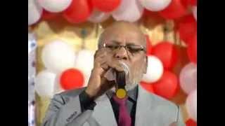 Neevunte naku chalu yesayya (By Shyam J Vedala) @ W!LL!aM