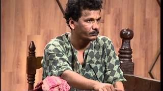 Papu pam pam   Excuse Me   Episode 103   Odia Comedy   Jaha kahibi Sata Kahibi   Papu pom pom