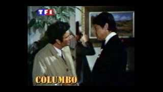 Sommaire Témoin N°1 / Columbo TF1