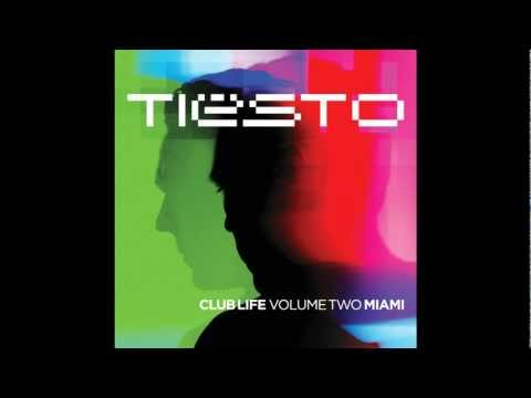 Tiësto | Club Life Vol. 2 - Miami (Full Album) | HD klip izle