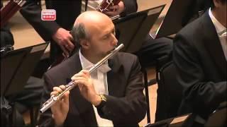 Vorschaubild Beethoven Orchester Bonn &...
