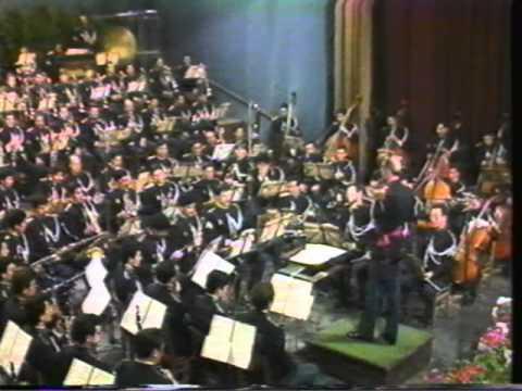 GNR MUSICA CLASSICA.wmv