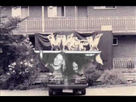 Xxsex - Underground (1997?) Rehearsal Tape video