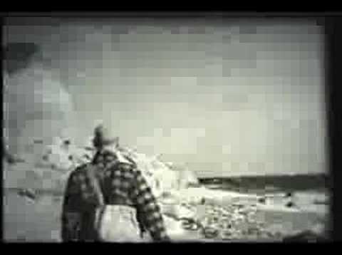 Montauk Fishing Report on Fishing Film By Van Campen Heilner Views 49779 Rating Ratings