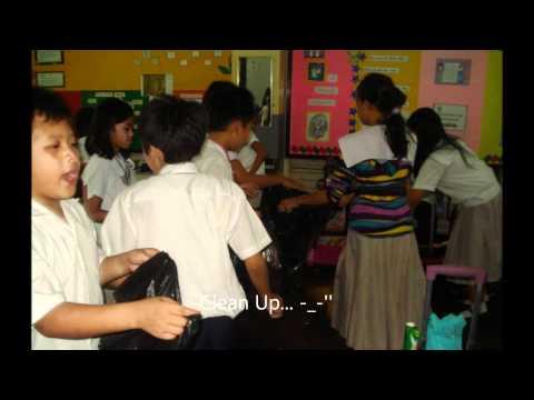 Faith Christian School - 03/19/2012