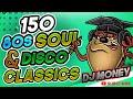 80s Disco Mix * 80s Soul Mix * 80s Soul Music * 80s Club Classics * 80s Groove Mix * 80s Party Mix