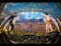 Lagu Tomorrowland Belgium 2017 | Nervo
