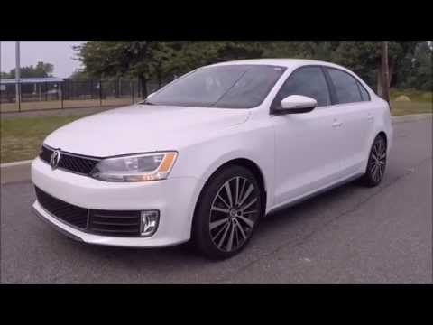 USED 2014 VOLKSWAGEN GLI FOR SALE IN LYNDHURST, NJ @ AMARAL AUTO SALES