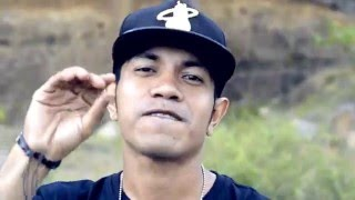 TaraFarek ft Thox Epon - Torang Utara [Official Music Video]