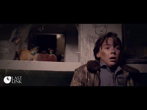 Watch Battle For SkyArk (2015) Online Free Putlocker