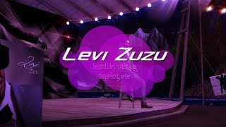 Levi Zuzu Second Life Singer Songwriter
